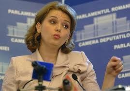 Anastase: In PD-L nu s-a discutat nici macar informal de demisia lui Boc din Guvern (Video)