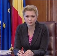 Anastase: Opozitia ofera un spectacol politic, asa, ca sa nu ne plictisim