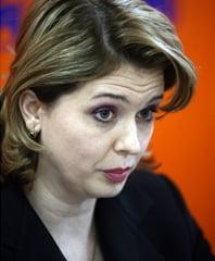 Anastase: PSD a incurcat dosarele lui Nastase ca sa-l scape de urmarirea penala