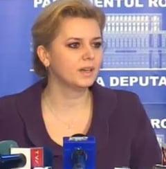 Anastase: Taierea diurnelor se aplica tuturor parlamentarilor care au lipsit