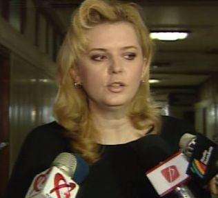 Anastase nu confirma informatiile Wikileaks privitoare la dosarele lui Nastase
