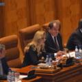 Anastase nu vrea sa redevina sefa la Camera Deputatilor