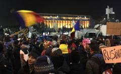 Anatomia unui protest. A fost salvata democratia de asaltul PSD?