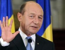 Anca Boagiu respinge criticile lui Basescu: PDL face opozitie