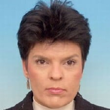 Anca Constantinescu