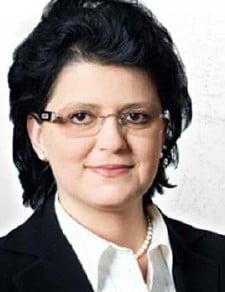Anca Daniela Boagiu
