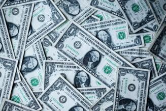 Ancheta: Unele dintre cele mai mari banci din lume au permis infractorilor sa spele bani in toata lumea