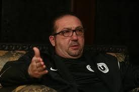 Ancheta DIICOT provoaca o rasturnare spectaculoasa de situatie in Liga 1