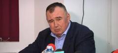 Ancheta Europa FM: Senatorul PSD Cristian Marciu a candidat ilegal in 2016, desi a fost declarat incompatibil