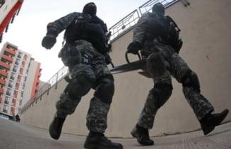Ancheta FBI: Falsificatorii de carduri din Romania, lovitura spectaculoasa in SUA