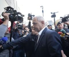 Ancheta OLAF - DNA declanseaza negocierile de schimbare a lui Liviu Dragnea de la sefia Camerei Deputatilor