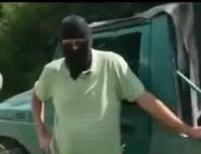 Ancheta Sky News: Barbatii audiati au plecat de la DIICOT. Nu s-au luat masuri preventive in cazul lor