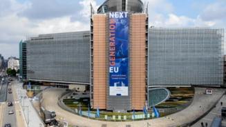 Ancheta UE la autoritatea de supraveghere financiara din Germania, in urma fraudei care a dus la insolventa companiei de plati Wirecard