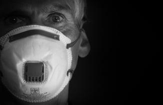 Ancheta epidemiologica la Spitalul Universitar: 2 pacienti confirmati cu coronavirus, 16 cadre medicale izolate