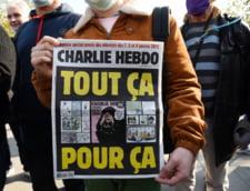 """Ancheta in Franta cu privire la """"complicitate la asasinat terorist"""", dupa decapitarea profesorului Samuel Paty"""