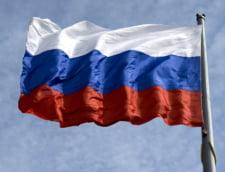 Ancheta in Rusia, dupa ce rusii au fost sfatuiti sa nu calatoreasca in Crimeea