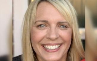 Ancheta in cazul mortii prezentatoarei BBC Lisa Shaw, la doar 44 de ani: posibila legatura cu vaccinul AstraZeneca