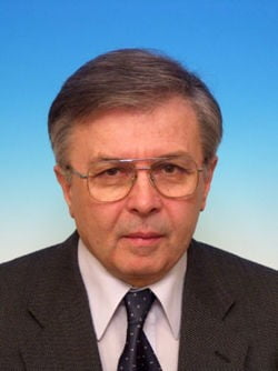 Ancheta la Camera Deputatilor dupa publicarea dosarului Nastase