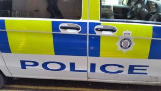Ancheta la Londra: epave din Al Doilea Razboi Mondial au fost furate si date la fier vechi