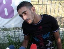 Ancheta la Spitalul Penitenciar Jilava: Fiul lui Bercea Mondialu, ranit in inchisoare