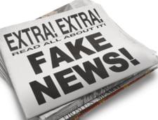 Ancheta parlamentara in Marea Britanie privind stirile false: O amenintare la adresa democratiei
