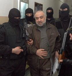 Ancheta parlamentara in dosarul Hayssam va fi reluata