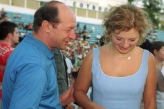 Ancheta parlamentara pentru cazul CEC-Basescu. Este legala si utila? Ce scop are? Dezbatere Ziare.com