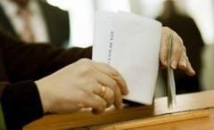 Ancheta pe referendum in Gorj: Zeci de localnici, audiati la DNA pentru posibile fraude