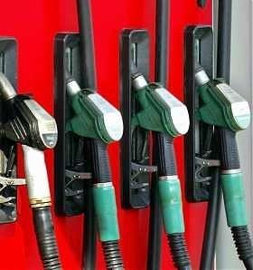Ancheta privind piata carburantilor a fost finalizata