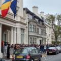 Ancheta votului in diaspora: DNA a preluat dosarul de la Parchetul General