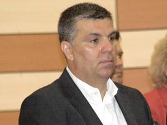 Anchetatorii care au clasat dosarul fiului lui Valeriu Zgonea, cercetati de DNA, pentru abuz
