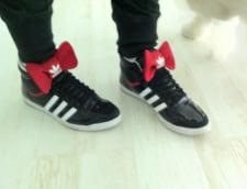 Anda Adam pantofi sport