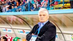 """Andone spune ca si diriguitorii fotbalului sunt vinovati de situatia """"cainilor"""""""
