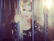 Andreea Balan, contrariata de o remarca facuta de Dan Capatos