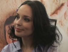 Andreea Marin: Unii se lauda cu audiente mici de tot (Video)