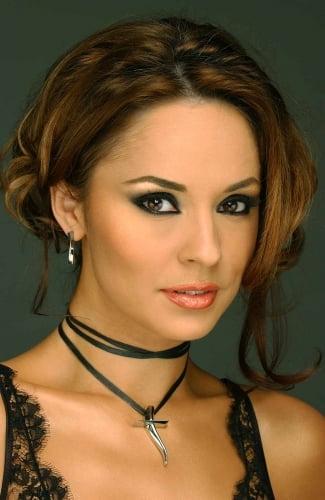Andreea Marin Banica revine la TVR - vezi cu ce pret