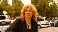 Andreea Mihaela Barlea este fiica poetului Adrian Paunescu, a decis instanta