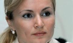 Andreea Paul: 32 de zile pe an femeile din Romania lucreaza gratuit Interviu