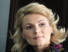 Andreea Paul: Guvernul propune cel mai carpit buget de dupa 1989