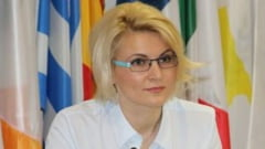 Andreea Paul (PNL): Voi dezvalui informatii cheie din culisele falimentelor cu suspiciuni mari din piata romaneasca de asigurari