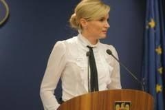 Andreea Paul: Romania, pe locul 112 in lume la discriminarea de gen