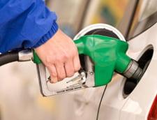 Andreea Paul: Romania si evolutia taxelor la benzina si motorina