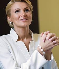 Andreea Paul Vass: 13 motive pentru care Emil Boc trebuie sa ramana la guvernare
