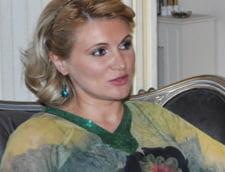 Andreea Paul Vass: Am aflat cat dureaza anul balcanic - mai bine de 20 de ani!