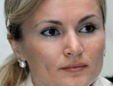 Andreea Paul Vass: Este revoltator sa spui ca Victor Ponta nu a plagiat