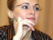 Andreea Paul-Vass: Guvernul nu are probleme la plata prestatiilor sociale