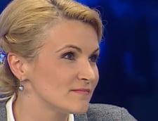 Andreea Paul Vass: Iesirea Romaniei din criza s-a dovedit mult prea inceata