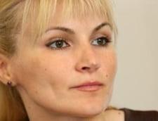 Andreea Paul-Vass: Nu ne putem permite un hazard ca in 2008