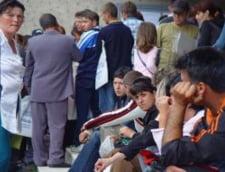 Andreea Paul Vass: Peste trei sferturi dintre romani sunt asistati social