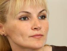 Andreea Paul Vass: Sistemul actual de pensii va secatui in circa 30 de ani